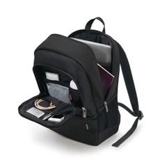 디코타 17.3형 노트북 백팩 Backpack BASE (D30913)