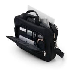 디코타 17.3형 노트북가방 Top Traveller BASE (D31671)