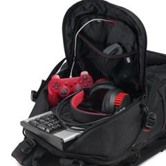 디코타 17.3형 노트북 게이밍 백팩 Backpack E-Sports (D31156)