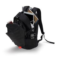 디코타 15.6형 노트북 백팩 Backpack GO (D31763)