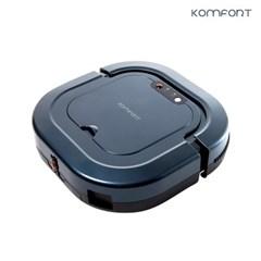 컴포트 콰트로 로봇청소기 KRC-024NV