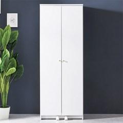 오센 1600 냉장고형 도어 수납장_(2733196)