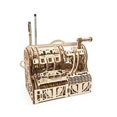 금전등록기(Cash Register)