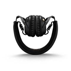 [국내정품] 마샬 미드 에이엔씨 MID ANC 블루투스 헤드폰