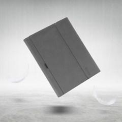 오젬 G패드10.1 V700N 북커버 케이스키보드