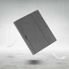 오젬 G패드2 10.1 V940 북커버 케이스키보드
