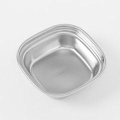 푸드썸 1구 스텐 소스그릇