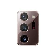 렌즈오픈형 갤럭시 노트20 Ultra 노트20 카메라필름