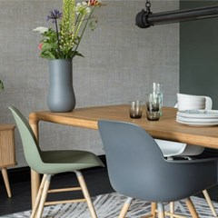 GLAM STORM DINING TABLE