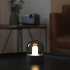 노스텔직 램프 무드등 수면등 수유등