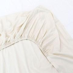 먼지없는 클린모달 소프트콜렉션 매트리스커버 K