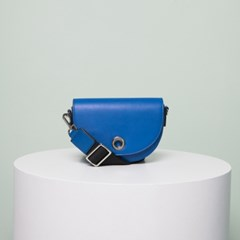 BELLO MINI CROSSBODY BAG_ROYAL BLUE_(267024)