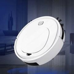 원룸청소기 소형무선청소기 로봇청소기_(246479)