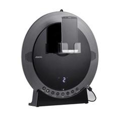 [신일] 블루투스 MP3 선풍기 SIF-C14MP 리모컨