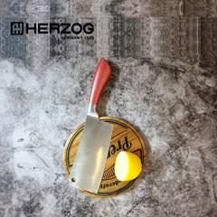 헤르조그 프리미엄 중식도 MCHZ-EM009