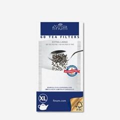 피넘 60 티 필터 XL 티백 주머니_(1602363)