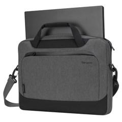 타거스 14인치 노트북가방 에코스마트 사이프러스 슬림케이스