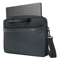 타거스 15.6인치 노트북가방 지오라이트 에센셜 슬립케이스
