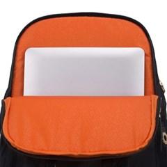 타거스 12인치 노트북가방 캘리포니아 뉴포트 미니 여성 백팩
