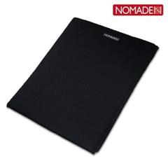 노마드 스트레치 엠보 자충매트-더블 N-7614