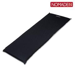 노마드 스트레치 엠보 자충매트-싱글 N-7613