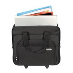 타거스 15.6인치 노트북캐리어 롤링 랩탑 여행가방