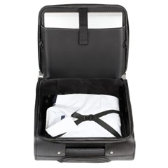 타거스 15.6인치 노트북캐리어 오버나이터 여행가방
