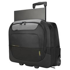 타거스 17.3인치 노트북캐리어 시티기어 여행가방
