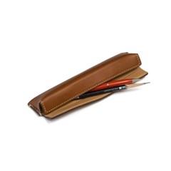 pen-case