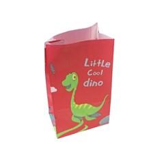 다이노 공룡 선물포장봉투 (8장)