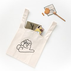 매일매일 가방 (4종)
