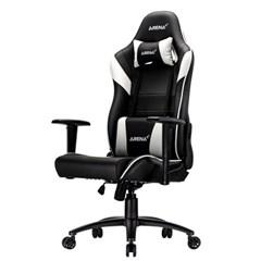 제닉스 ARENA TYPE-1 Chair 게이밍 컴퓨터 의자