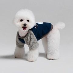 패리스독 강아지옷 라이베어 맨투맨_(1587178)