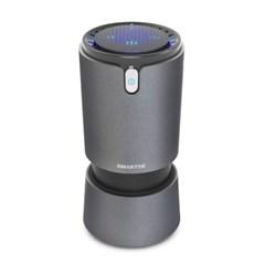 스마텍 보틀형 공기청정기 ST-AP100