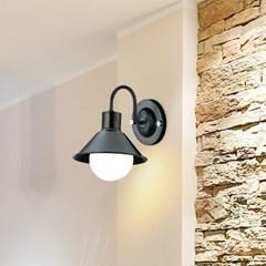 코디 1등 LED 벽등 조명_3color