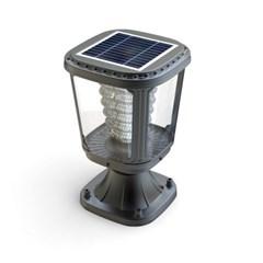 NGU-GL01 솔라 태양광 정원등 야외등