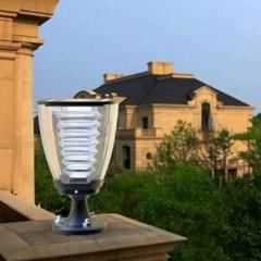 NGU-CUP15 솔라 태양광 정원등 야외등
