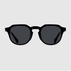 MASON-S black 선글라스 남자 여자 명품 연예인 골프_(2397767)