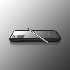 iFace 갤럭시노트20 리플렉션 케이스 [op-00858]