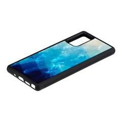 [Galaxy Note20|20울트라] 블루레이크 - 맨앤우드