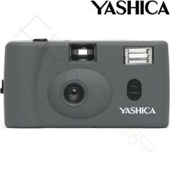 야시카 필름카메라 MF-1 (토이카메라) / 필름1롤 기본장착