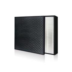 위니아 공기청정기 MAPH-R576W 호환필터