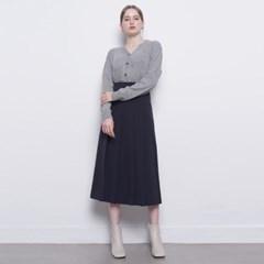 W08 logue skirt navy_(260424)