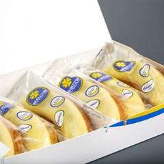 [BEST] 평화다방에서 직접만든 최고인기 서울 바나나빵