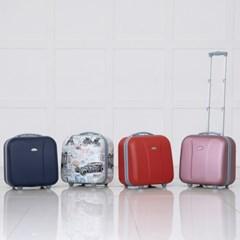 앙뜨레 ABS 기내용 여행가방 SH-2858 (15형)