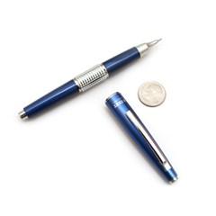 펜텔 케리 샤프 0.5mm-블루 바디