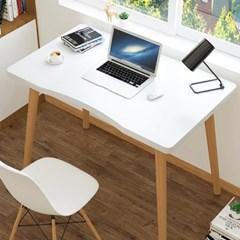 다용도 슬림 모던 창가 1인 사이드 틈새 테이블 침대책상