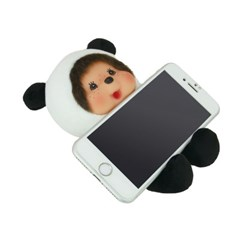 Sprawl Monchhichi Panda Smart Holder