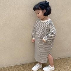 세) 얌단가라 아동 상하세트-주니어까지