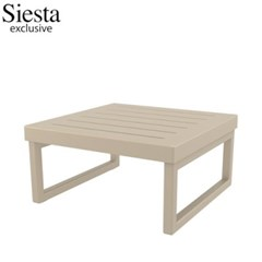 미코노스 라운지 테이블
